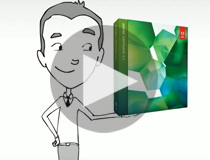 Adobe Captivate – Video 1
